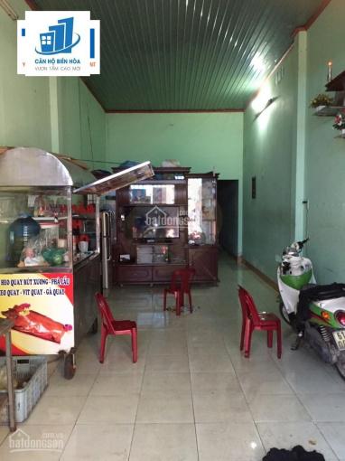 Bán nhà cấp 4 ngay chợ Tam Hoà, 3,6 tỷ, LH: 08 1203 7777 Mr Dương