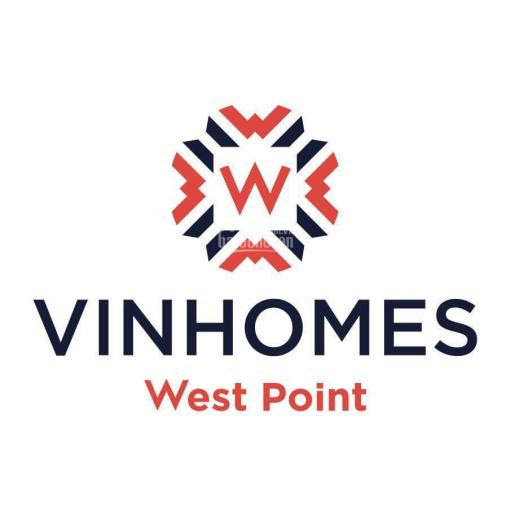 Chính chủ cần cho thuê căn shop tầng 1 căn góc Vinhomes West Point LH: 0965 - 82 - 6886
