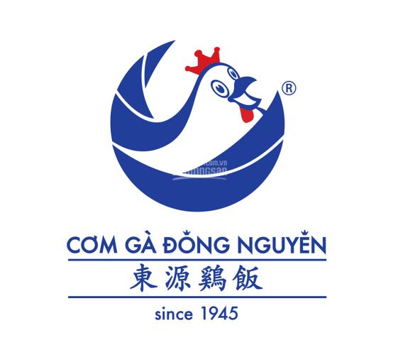 Quán cơm gà truyền thống Đông Nguyên có nhu cầu thuê mặt bằng kinh doanh