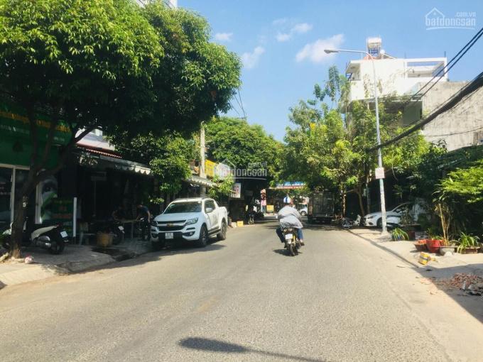 Cho thuê nhà MTKD Lê Đình Thám 4x21m, giá quá rẻ 8.5tr/th, LH ngay 0902662258
