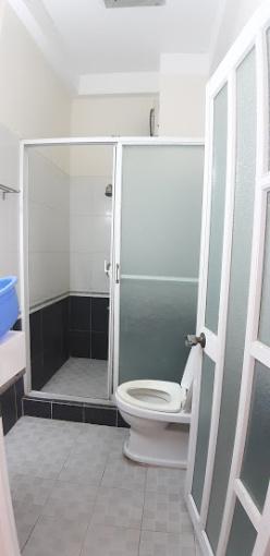 Cho thuê phòng trọ gần KCX Tân Thuận hẻm xe hơi 458/22/41 đường Huỳnh Tấn Phát, Quận 7