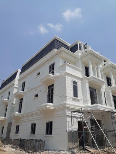 Còn 1 lô mặt tiền Bùi Thị Xuân và 2 lô An Phát Residence cực đẹp, sổ riêng