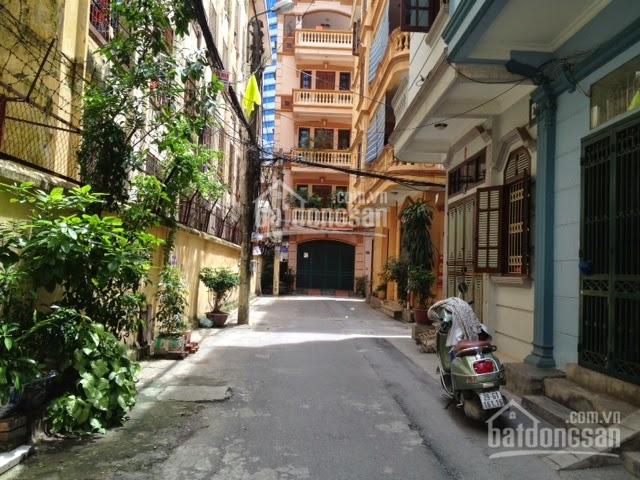 Chính chủ cho thuê phòng đẹp, Ngõ 99, Đường Nguyễn Chí Thanh, Hà Nội