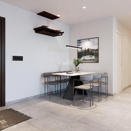 Vỡ nợ cần tiền bán gấp căn hộ đẹp nhất tại Kosmo, LH: 0967253085