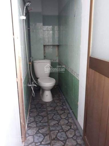 Cho thuê phòng 391 Huỳnh Tấn Phát, Q7 kế bên KCX Tân Thuận 18m2 wc riêng