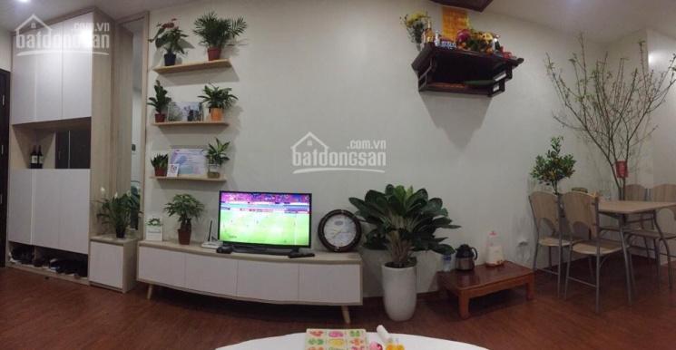Cần bán một vài căn hộ ICID nguyên bản và full nội thất, Lê Trọng Tấn Hà Đông; Ms Nga 0795.227.222