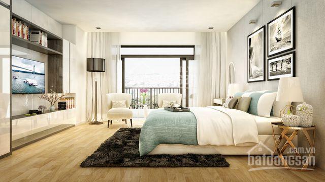 Cho thuê căn hộ 1050: Lầu 4, 62m2, 2PN, 1WC, 7tr/tháng, liên hệ 0934495938 Trung