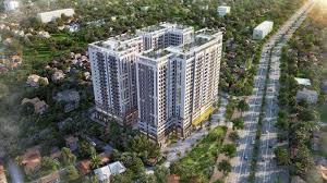 Cần bán căn 1PN Lavita Charm 50,5m2 - Đã nhận nhà - chỉ 2,3 tỷ, LH: 0903959***