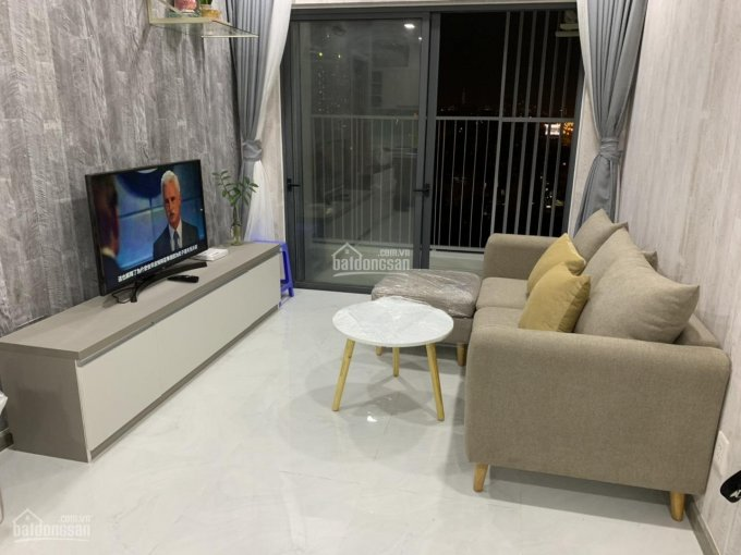 Cho thuê căn hộ 1050 Chu Văn An: 62m2, 2 phòng ngủ, 1 WC, giá 8tr/tháng. ĐT 0789 882 119 Nhân