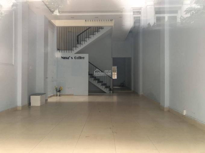 Cho thuê mặt bằng kinh doanh tại Gò Vấp khu Cityland, phường 7. 90m2 giá 15tr/tháng ảnh 0