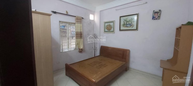 CC mini 7 tầng có phòng cho thuê tại ngõ 66 Giải Phóng, đủ điều hòa, nóng lạnh, giường, 2,5 tr/th ảnh 0