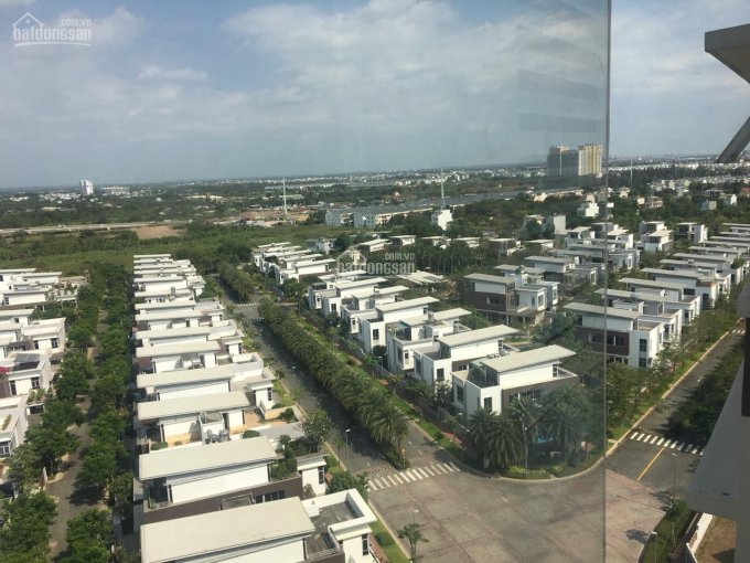 Cập nhật nhiều căn biệt thự Riviera Cove Q9, DT 410m2, full nội thất, giá 35 tỷ. LH 0934020014 ảnh 0