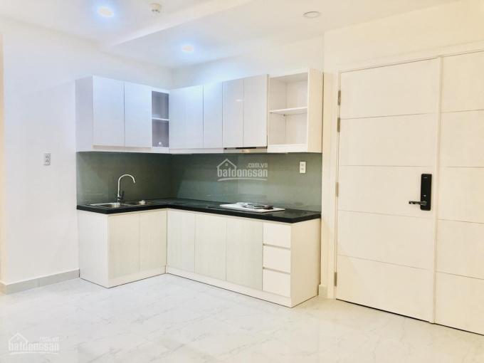 Bán căn hộ Terra Royal 2PN 2WC 71.4m2, giá 6.5 tỷ - rẻ nhất thị trường. LH 0935 25 27 38