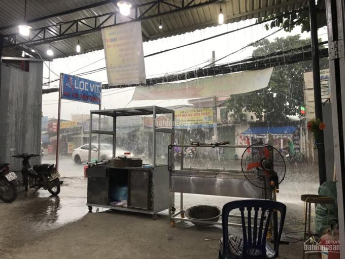 Thuê mặt bằng để bán đồ ăn mang về, sáng, chiều, tại trung tâm TP HCM
