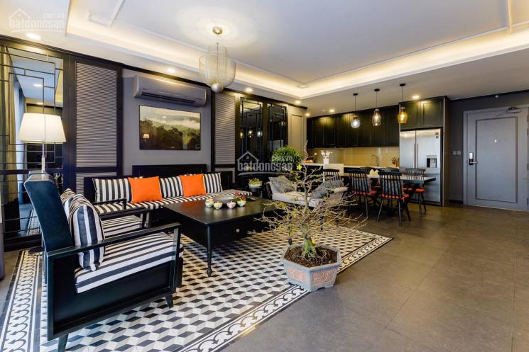 Mình chuyên bán và cho thuê nhiều căn hộ 1PN, 2PN, 3PN Masteri Millennium LH 0901099588 gặp Phong