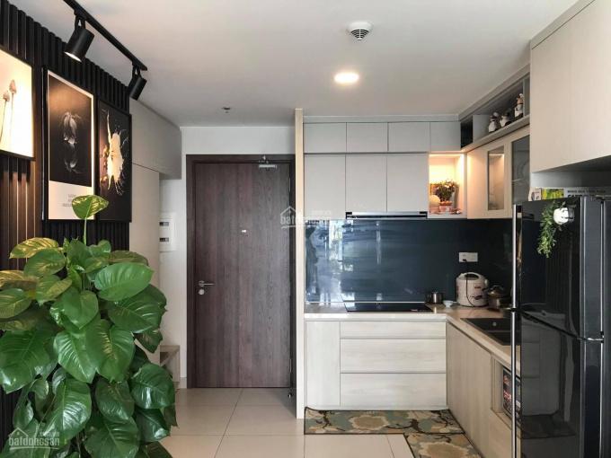 Chính chủ bán căn góc M-One 74.10m2 (căn số 9) nội thất cao cấp, giá bán 4 tỷ (thương lượng) ảnh 0