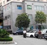 Bán sàn văn phòng đường Nguyễn Trãi 1100m2