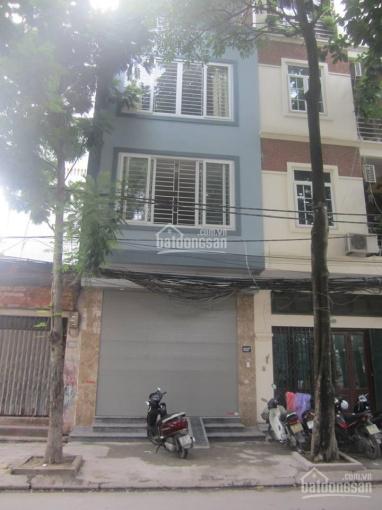 Cần bán gấp nhà 3 tầng đường CMT8, Phường Gia Sàng Thái Nguyên