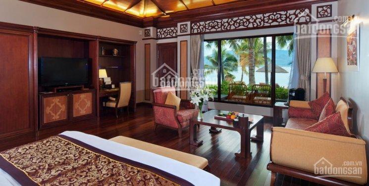 Tôi cần bán gấp căn biệt thự Vinpearl Nha Trang, 7 tỷ, view biển đẹp - cần bán gấp nên cắt lỗ ảnh 0
