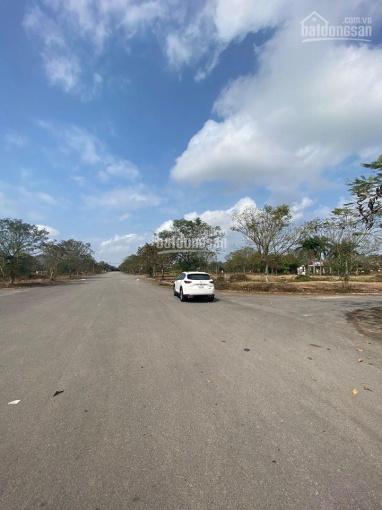 Cần bán 2 lô đất vị trí gần đường 25m gần trung tâm quận Dương Kinh LH: 0334 334 414