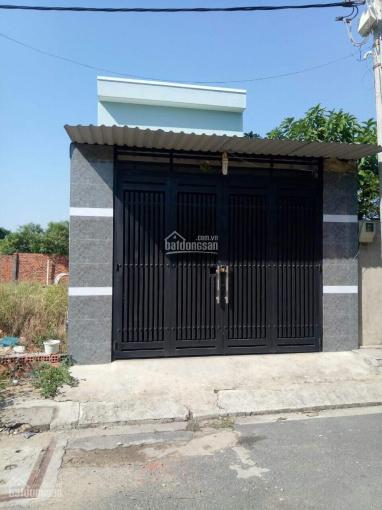 Cần bán gấp căn nhà cũ TL43, Bình Chiểu, Thủ Đức giá: 1.95 tỷ tl, DT: 84.5m2, SHR. LH: 0976151834