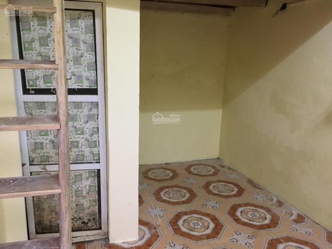 Cho thuê phòng trọ tại số 69 ngõ 173 Tam Trinh, Hoàng Mai, Hà Nội