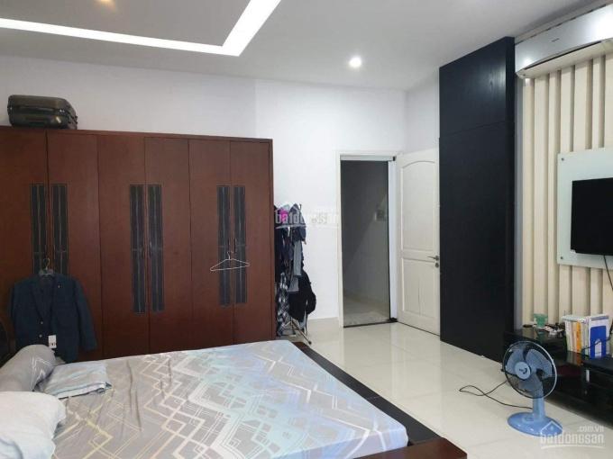 Bán nhà An Phú, đường Số 19. Giá 18 tỷ, gọi ngay 0971396936 Hoàng Anh ảnh 0