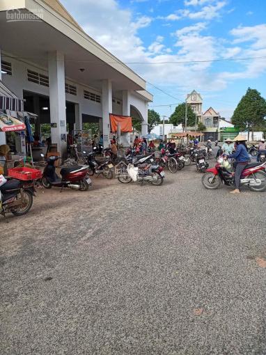 Còn hai lô duy nhất hướng Đông, phường Kim Dinh, chợ Kim Hải