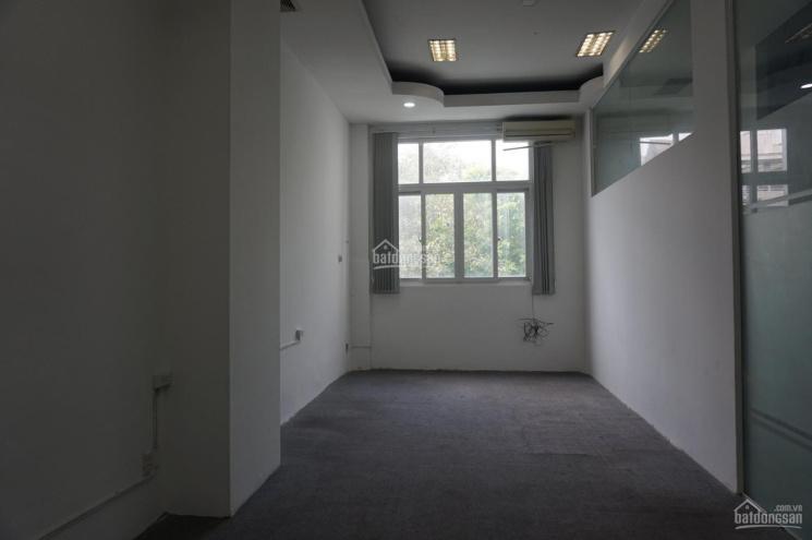 Văn phòng cho thuê đường Đinh Bộ Lĩnh, Quận Bình Thạnh - LH: 0768 97 6868