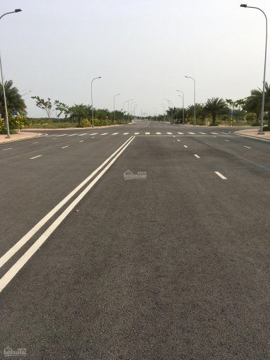 Bán lô D5x, đường N2 (12m), khu dân cư Phú Mỹ Hiệp, giá 1,87 tỷ, Dĩ An, Bình Dương