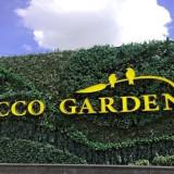 Tecco Garrden - Duy nhất suất ngoại giao giá tốt nhất thị trường. Liên hệ: 0862800908