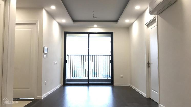 Cho thuê căn hộ cao cấp Imperia Sky Garden 90m2, 3PN, giá rẻ nhất ở ngay. LH: 0977032368