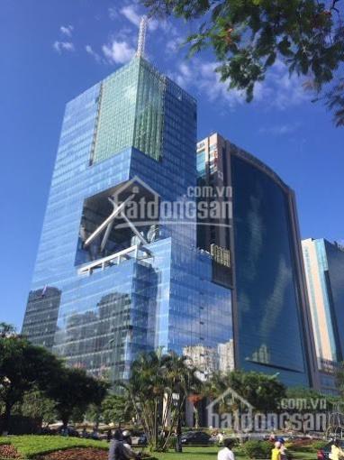 Cho thuê văn phòng tòa nhà 115 Trần Duy Hưng, Quận Cầu Giấy - Hà Nội