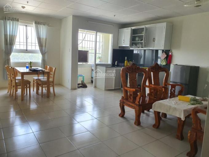 Chính chủ cần bán gấp 2 căn nhà: 1 căn chung cư tại kdc vietsing, an phú, căn 2 bình chuẩn thuận an