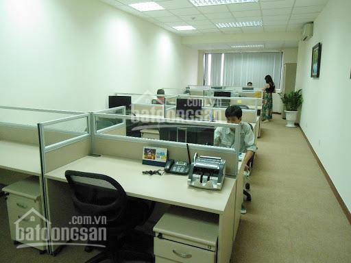 Tìm nguồn văn phòng - Mặt bằng kinh doanh cho thuê: 0961175084