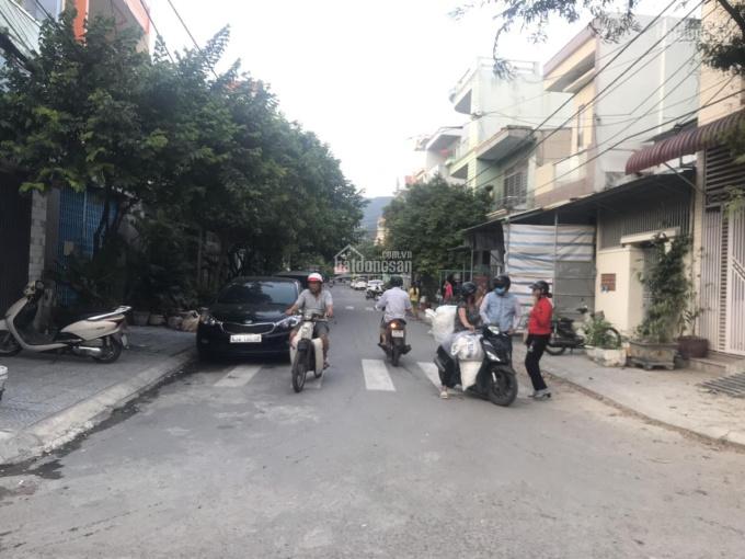 Cần bán gấp nhà kiệt ô tô tải 83m2 đất Thọ Quang, Sơn Trà, kiệt thông chợ Mai, giá siêu rẻ 3,13 tỷ