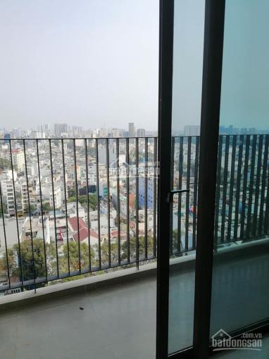 Tôi chính chủ cần bán 2PN (86m2) mã căn I3-10.06 view thoáng đẹp giá 6 tỷ tại Hà Đô Centrosa Q10 ảnh 0