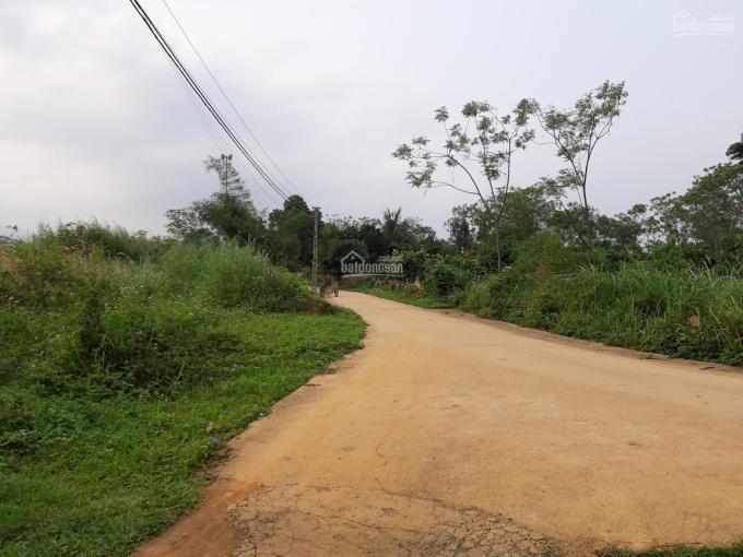 Chỉ với 1,2 tỷ sở hữu ngay lô đất 1080m2 vị trí đẹp xã Yên Bài