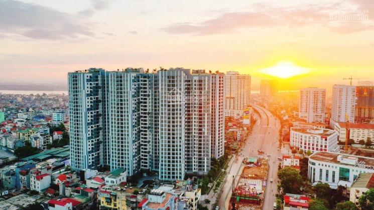 Chuyên cho thuê căn hộ 2,3 ngủ CC Imperia Sky Garden 423 Minh Khai giá 10tr/th, LH 09O6.97.57.97