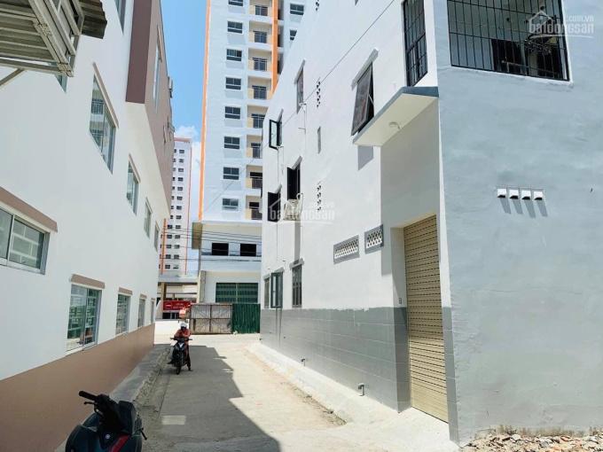 Cần tiền nên để giá rất rẻ lô đất đường ô tô khu dân cư Bắc Vĩnh Hải (có sổ, xây dựng tự do)