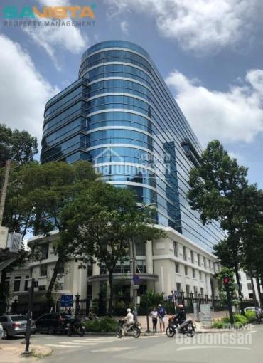 Cho thuê văn phòng Quận 1, 120 - 200m2, MT Võ Văn Kiệt, VP mới, tiện ích đầy đủ, LH: 0901 44 6878