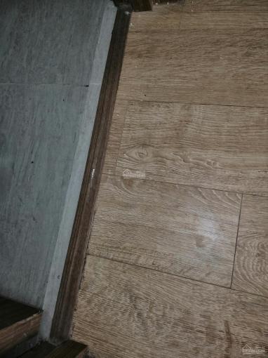 Cần cho thuê căn hộ chung cư Hope Residence Phúc Đồng chính chủ
