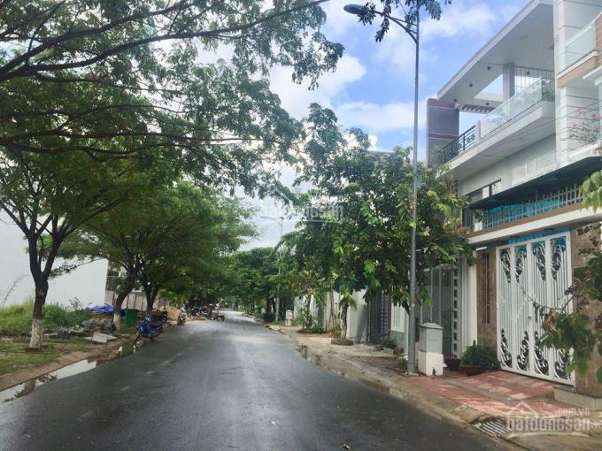 Bán đất trung tâm Quảng Ngãi Khu dân cư Phát Đạt Bàu Cả. Cơ hội cuối cùng - Vị thế kim cương
