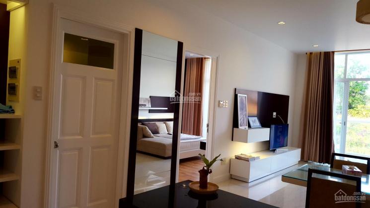 Chính chủ bán căn hộ chung cư Ocean Vista Mũi Né cạnh biển Phan Thiết, Bình Thuận 0903924433 ảnh 0