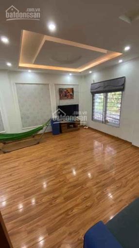 4 tỷ 35 có nhà phố Vũ Tông Phan, Thanh Xuân, ô tô vào nhà, lô góc kinh doanh, 0396919255