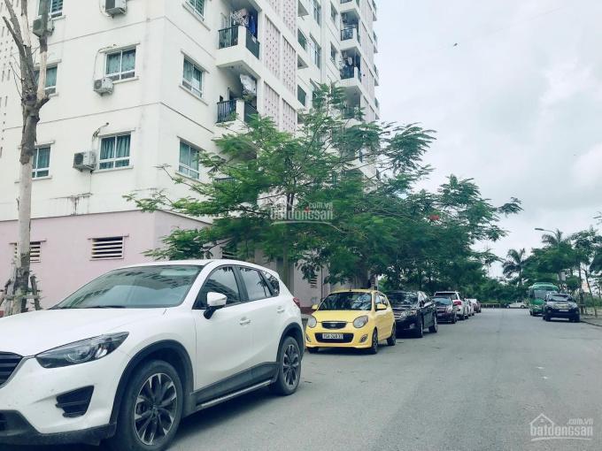 Cho thuê căn hộ 2PN các loại diện tích CC Hoàng Huy. 0968993684