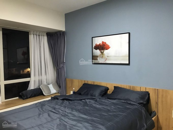 Bán gấp căn hộ 2PN, full nội thất mới tinh, ở hoặc cho thuê liền, view thoáng mát, sát Aeon
