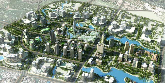 Bán đất nằm trên trục đường chính thôn 8 Tân Xã, cách CNC 500m. LH Xem miễn phí: 094 2829 347