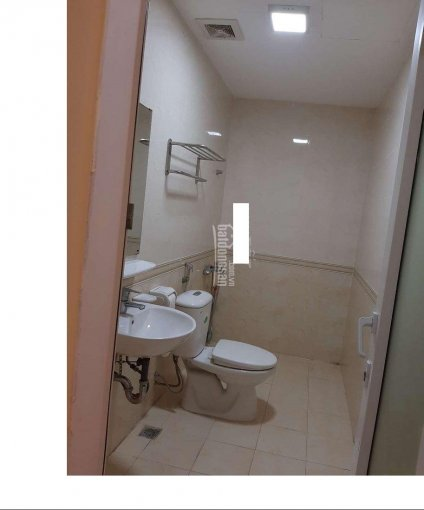 Cho thuê nhà liền kề mới xây ở Trung Văn 71m2 x 4,5 tầng làm VP, trung tâm dạy tiếng