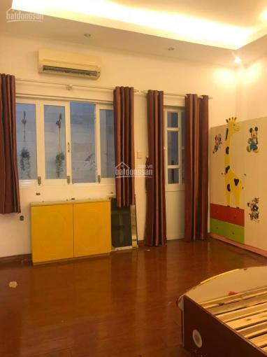 Nhà trọ 100/7k Thích Quảng Đức, Phường 4, Quận Phú Nhuận, Thành Phố Hồ Chí Minh